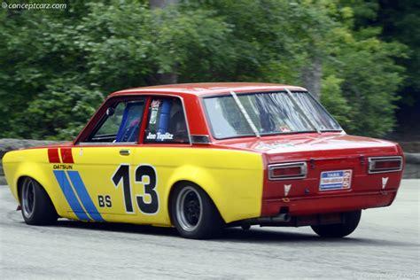 1969 Datsun 510 Image Photo 9 Of 63