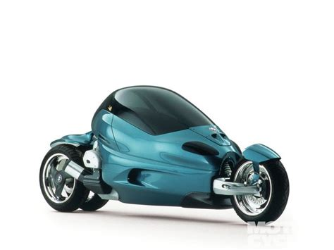 331 Best Cool Trikes Images On Pinterest