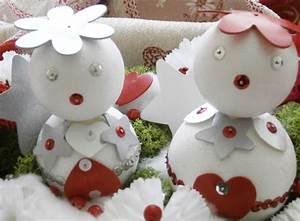 Decoration Pour Noel Maison Design