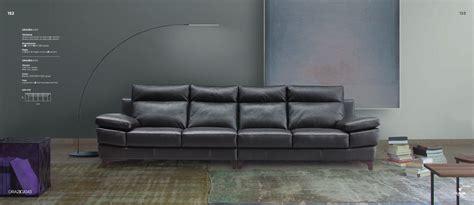 calia italia canape prix 28 images sofa romeo cal 808 calia italia abar on veut un canap