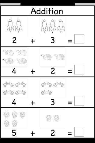 kg  kg english worksheets  worksheet blog