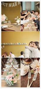 small reception small last minute wedding ideas pinterest With last minute wedding ideas