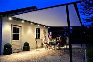 markisen koln kirschbaum gmbh With markise balkon mit dunkle tapeten