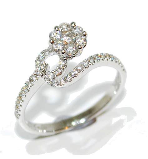 Unusual Engagement Rings, Unique Engagement Rings. Color Rings. Vintage Silver Rings. Owl Rings. Oversized Stud Earrings. Purple Heart Bracelet. Classic Diamond Engagement Rings. Light Yellow Gemstone. Beryl Gemstone