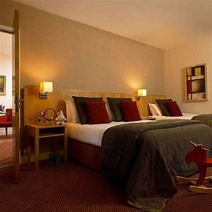 Accommodation Meath - CityNorth Hotel Rooms & Suites