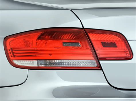 2009 bmw 328i tail light replacement recall 241 000 bmw 3 series sedans for faulty light