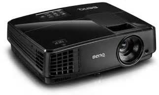 amazon com benq mx505 xga 3000l smarteco 3d projector