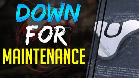 Destiny 2 Down For Maintenance January 30  1 1 2 Update