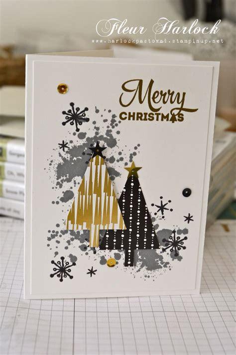 christmas cards on pinterest stin up christmas