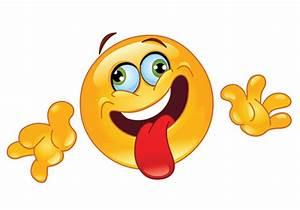 Ludicrous Smiley | Symbols & Emoticons