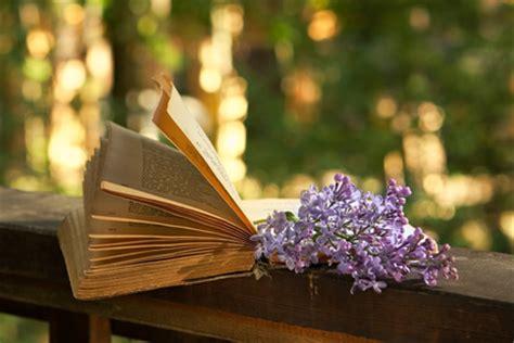 Libro Fiori by Marzo 2011 Primavera Dolce Leggere Libriamo Villapoma