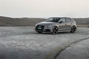 Audi Rs3 Sportback 2017 : audi rs3 sportback specs 2017 2018 autoevolution ~ Medecine-chirurgie-esthetiques.com Avis de Voitures