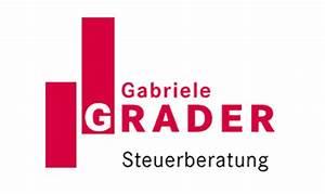 Arbeitstage 2012 Berechnen : gabriele grader steuerberatung brutto netto rechner ~ Themetempest.com Abrechnung