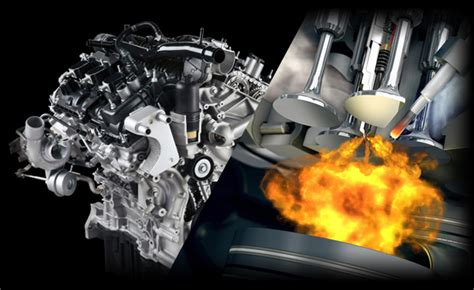 How Long Will Internal Combustion Stick Around?