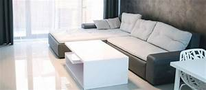 le statut du loueur en meuble professionnel devient plus With statut loueur meuble professionnel