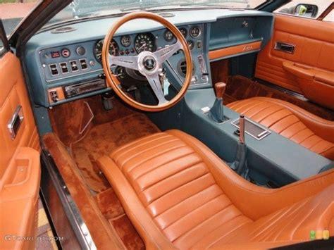 maserati models interior 77 best maserati bora images on pinterest cars maserati