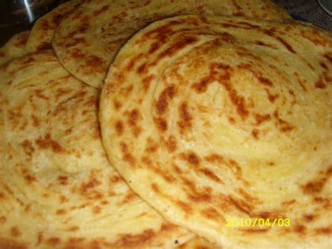 la cuisine marocaine en arabe ma cuisine marocaine et d 39 ailleurs par maman de