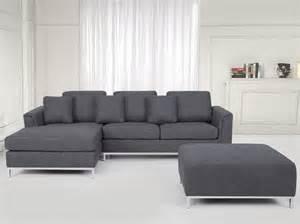 sofa grau funvit treppe eiche sägerau