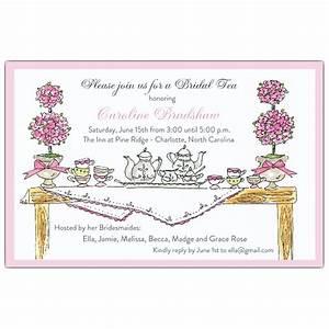 free afternoon tea invitation template orderecigsjuiceinfo With morning tea invitation template free