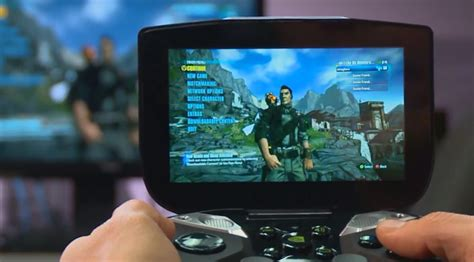 android gaming tablet 5 best android gaming tablets samsung android update