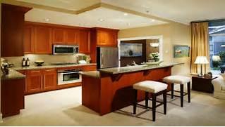 Minimalis Large Kitchen Islands With Seating Gallery DIY Kitchen Island With Seating Of How To Apply Kitchen Island With