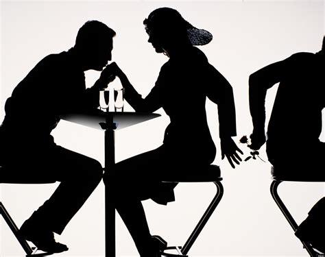 homme cherche mariage en france