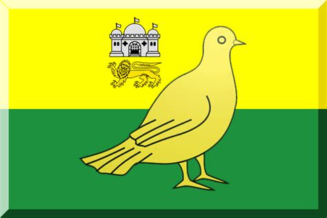 File:Norwich City footie flag.png - Wikimedia Commons