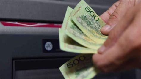 Las personas que ya hayan recibido algún pago del ife o que cumplan con ciertos. IFE 4: adelantaron la fecha de pago del último bono de $10.000 - El Diario Nuevo Día