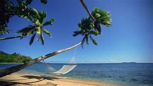 Free Top HD Wallpaper: Beautiful Beach Wallpaper HD