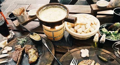 fondue set kaufen fondue set ratgeber gt foundue set kaufen de