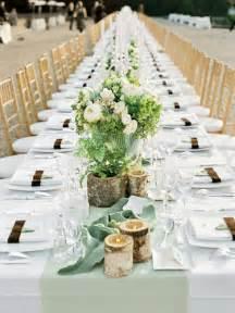 wedding table antiqueaholics beautiful table setting
