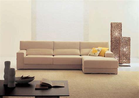 bosal divani divani lever