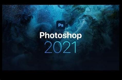 Adobe Photoshop 2021 Free Download Pc Wonderland