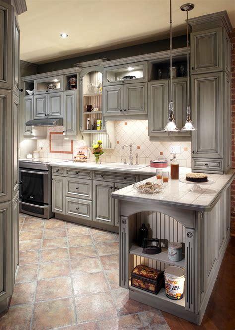 fabricants cuisines fabricant armoires de cuisines armoires bernier