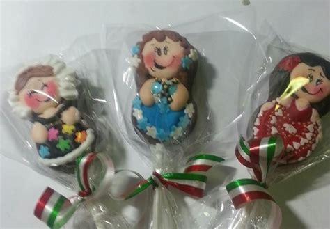 patrias m 233 xico creaciones de pic iba 241 ez quot perlitas dulces quot perlitas dulces galletas decoradas