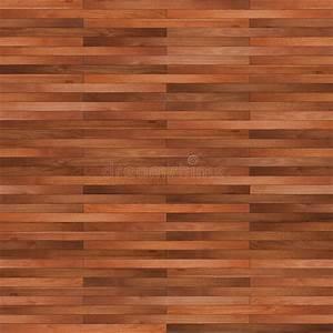 Wood Siding Seamless Texture - Aligned Stock Photo - Image ...