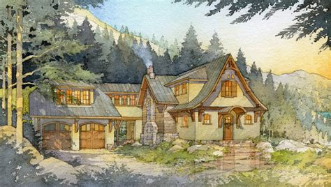 madson design house plans gallery storybook mountain