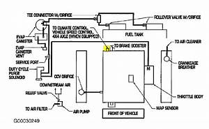 2002 Dodge Ram 1500 4 7 Vacuum Diagram