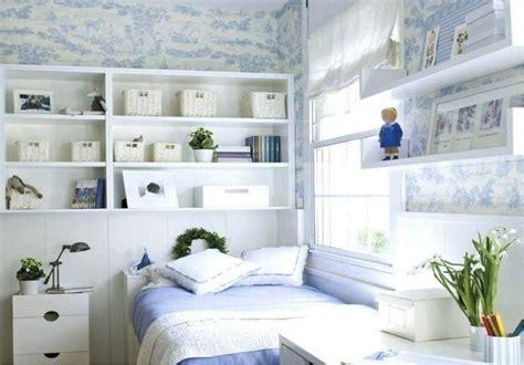 wallpaper putih polos aesthetic