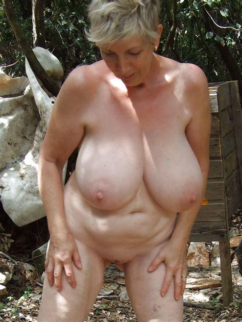 Dirty Grannies 23 Pics