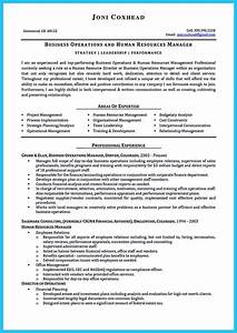 Invoice Small Business Make The Most Magnificent Business Manager Resume For