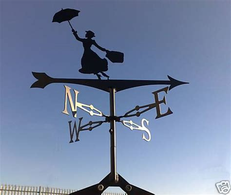 weathervanes for sheds uk poppings weathervane
