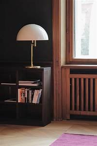 Garden Feelings Wer Steckt Dahinter : design hotel z rich seefeld signau house garden ~ Watch28wear.com Haus und Dekorationen