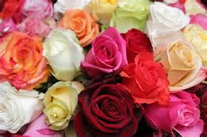 bouquet de fleur mariage accueil reflets fleursreflets fleurs artisan fleuriste