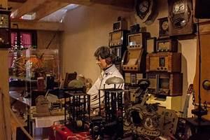 Musée Soulages Horaires : horaires et tarifs mus e du machinisme agricole et ~ Melissatoandfro.com Idées de Décoration