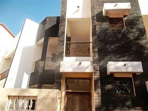 maison a vendre a libert 233 6 extension dakar senegal