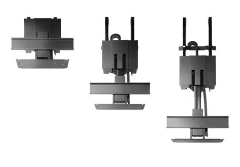 17 bell o tv stands corner tv wall mount bracket