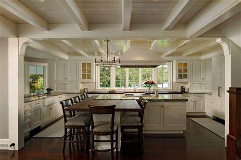 houzz kitchen islands houzz white kitchens kitchen transitional with wood floor black cabinets