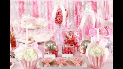 baby boy shower themes decorations baby birthday decorations ideas home