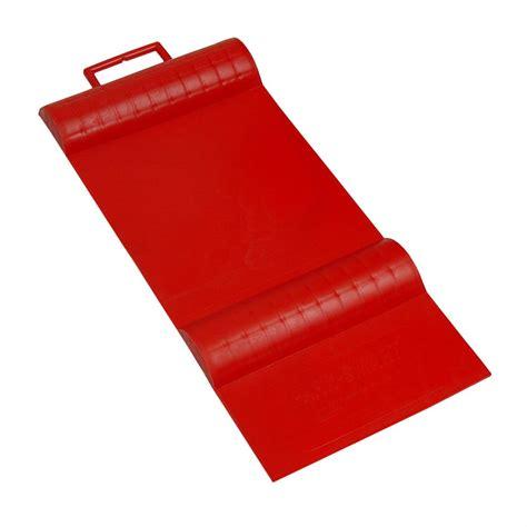 park smart parking mat 2 pk park smart 174 parking mats 188206 garage tool